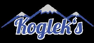 www.kogleks.tirol